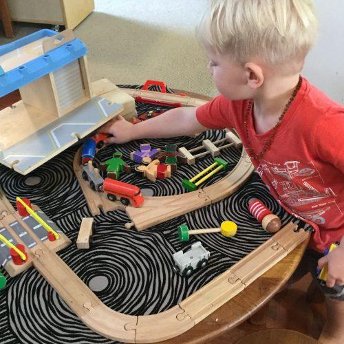 childcare-centre-hamilton1