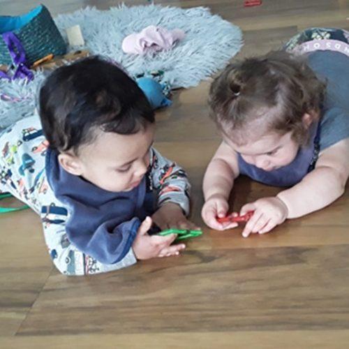 childcare-centre-hamilton11