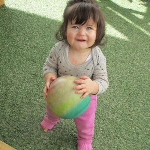 childcare-centre-hamilton12