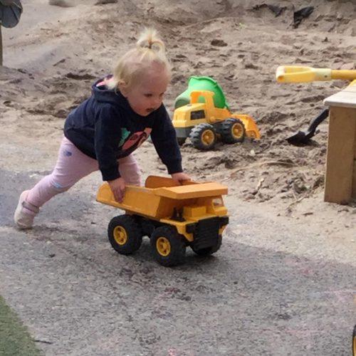 childcare-centre-hamilton2