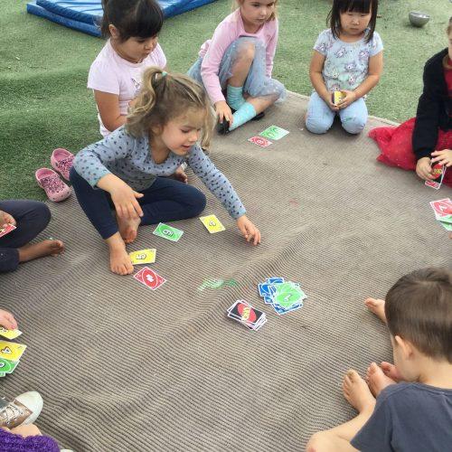 childcare-centre-hamilton3