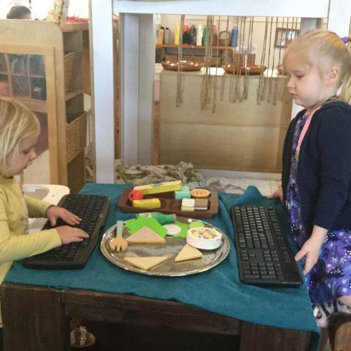 childcare-centre-hamilton4
