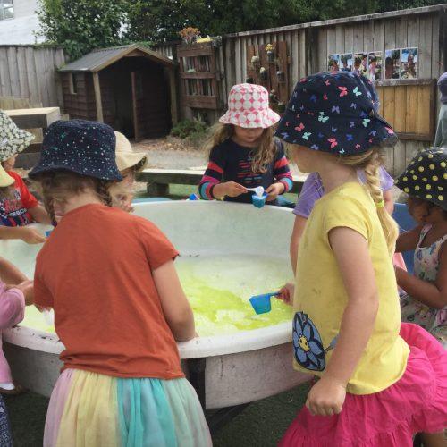 childcare-centre-hamilton5