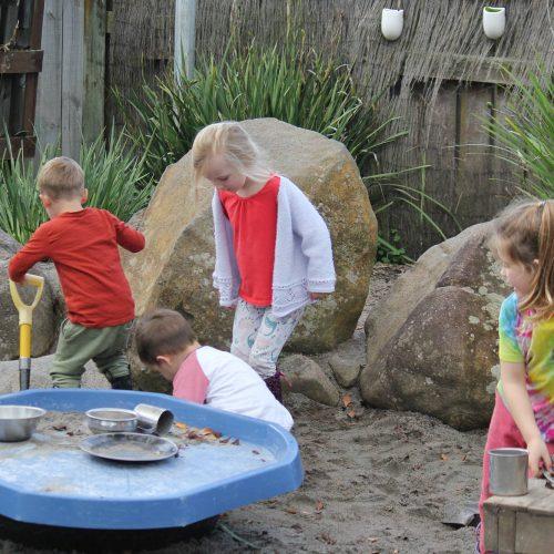 childcare-centre-hamilton6