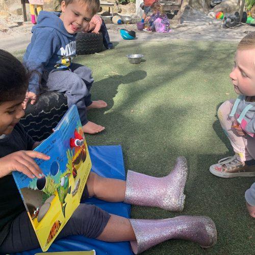 childcare-centre-hamilton9