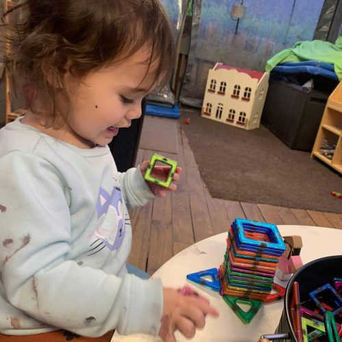 curious-cubs-early-learning-centre-Hamilton-Waikato-hilcrest-gallery-32
